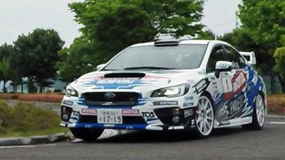 rally_004
