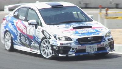 rally_105