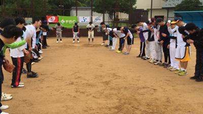 baseball_002