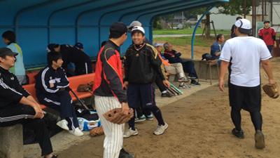 baseball_003