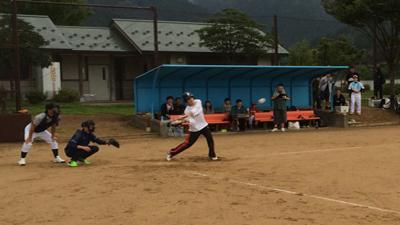 baseball_004