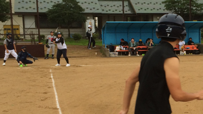 baseball_006