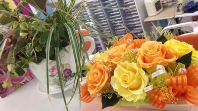 flower_001