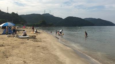 yoshi_001