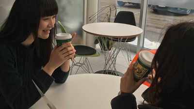 cafe_003