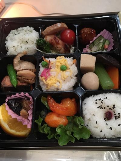 yamauchi_008