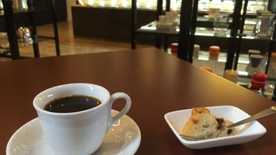 cafe_005